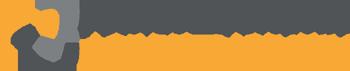 Aktionsbündnis Arbeitsmedizin Logo
